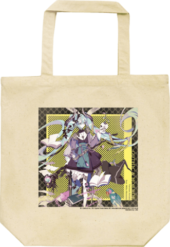File:Gothichorrorbag.png