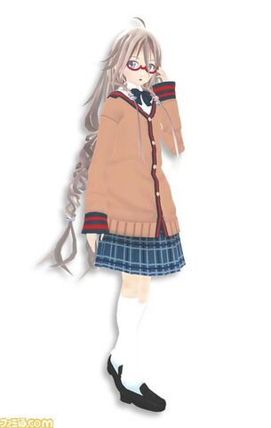 File:IAVT-Costume-Bunkei Girl-03.jpg