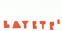 LayetriP