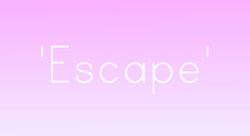 Escapediva