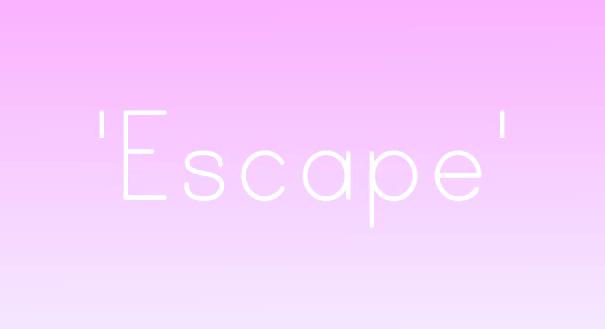 File:Escapediva.png