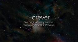 Forever ft Prima
