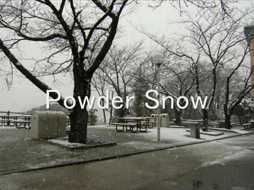 File:Powder Snow.png