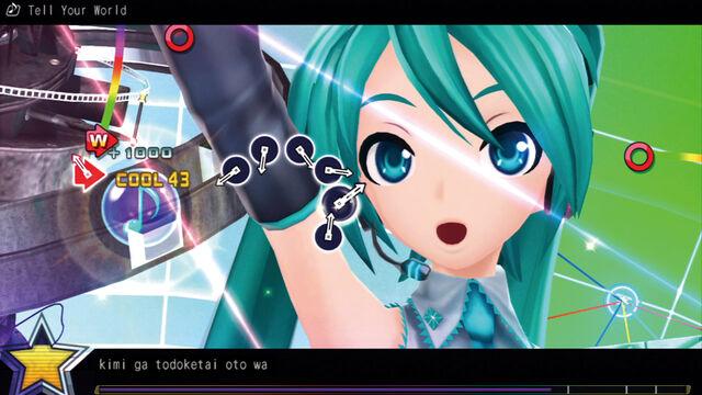 File:Hatsune-miku-project-diva-f-3.jpg