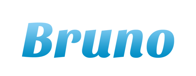 File:Bruno logo.png