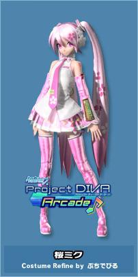 File:PDA SakuraMiku.jpg