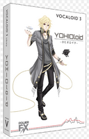 File:200px Yohioloid box.png