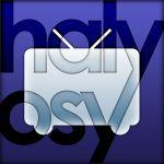 File:Halyosy Avatar.jpg