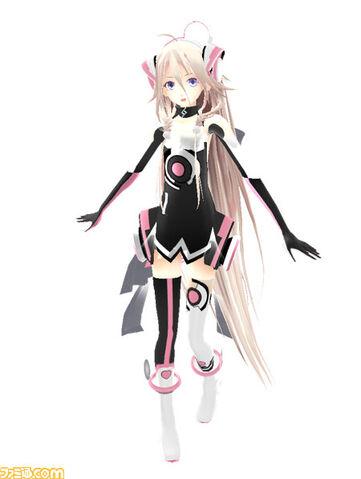 File:IAVTC-Outfit-CyberElf.jpg