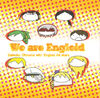We Are Engloid