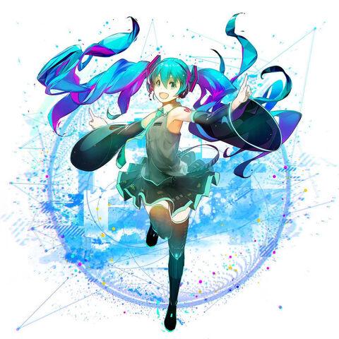 File:Hatsune-Miku.jpg