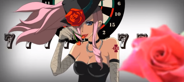 File:奏音69 - チェリーハント.png