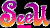 SeeU logo