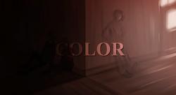 Color oliver