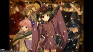 Senbonzakura f loading screen