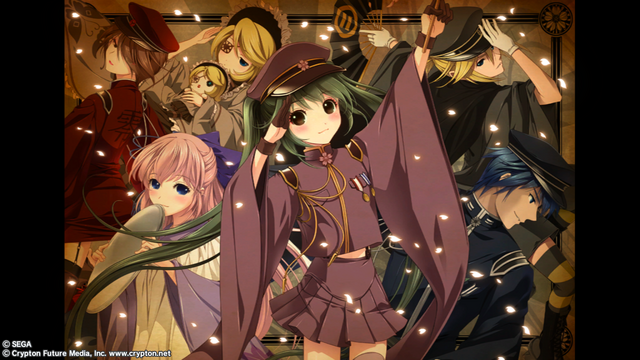 File:Senbonzakura f loading screen.png