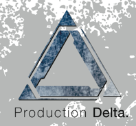 File:Production Delta.png