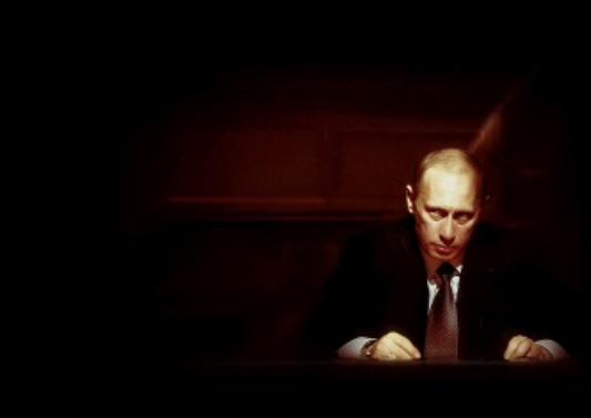 File:Putin.png