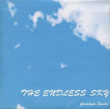 File:THE ENDLESS SKY.jpg