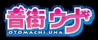 Otomachi Una-Logo-Color NoSugarSpicy