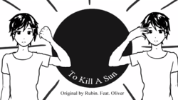 File:To Kill a SunOLIVER.png