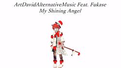File:My Shining Angel.png