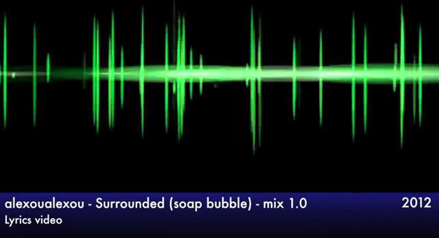 File:Surrounded soap bubble ft Prima.png