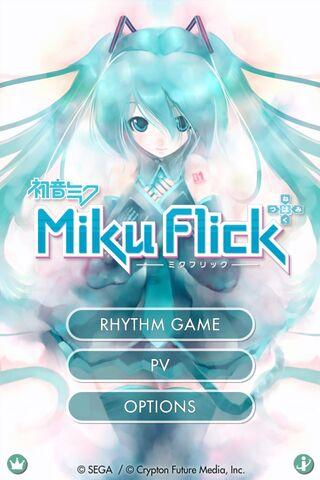 File:MikuFlick.jpg