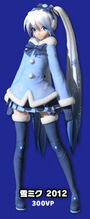 Snow-Miku-2012-project-diva-27777935-630-360