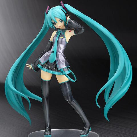 File:Hatsune Miku 1 8 figurine.jpg