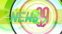 "Image of ""ニュース39 (News 39)"""