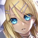 File:UenoTsuki Avatar.png