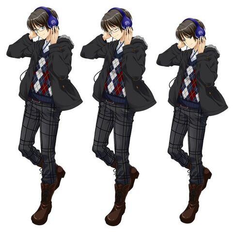 File:Kiyoteru nat images.jpg