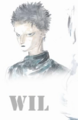 WIL Concept.png