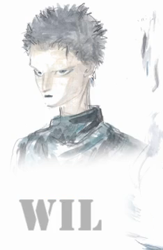 File:WIL Concept.png