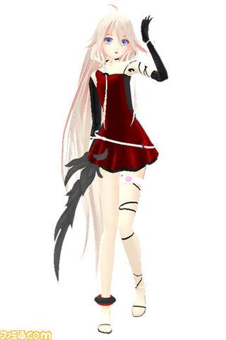 File:IAVTC-Outfit-Diva.jpg
