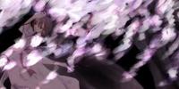 黄泉桜 (Yomi Zakura)