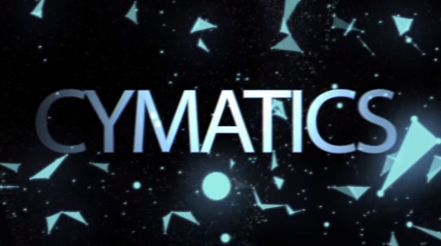 File:Cymatics.png