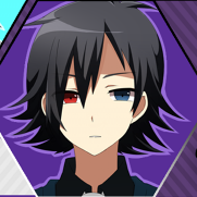 File:Heisei project rei.png
