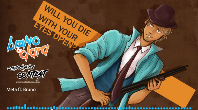 File:Will You Die With Your Eyes Open ft Bruno.png
