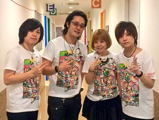MKP39 2016 Japan