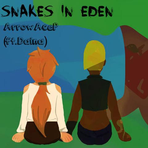 File:Snakes ArrowAceP single.png