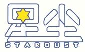 File:StardustLogo.jpg