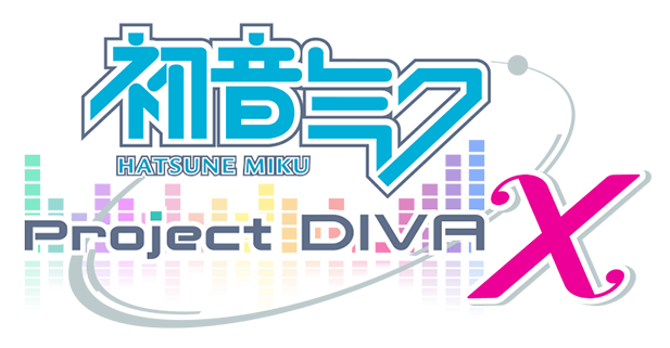 File:Project diva x logo.png