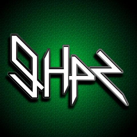 File:GHPZ Logo.JPG
