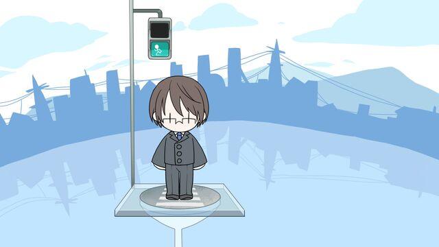 File:Game Gakeppuchi Kiyoteru.jpg