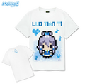 Tianyi pixel shirt.png