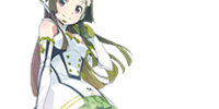 Kobayashi Matcha