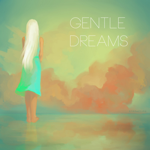 File:Gentle Dreams MIRIAM.png