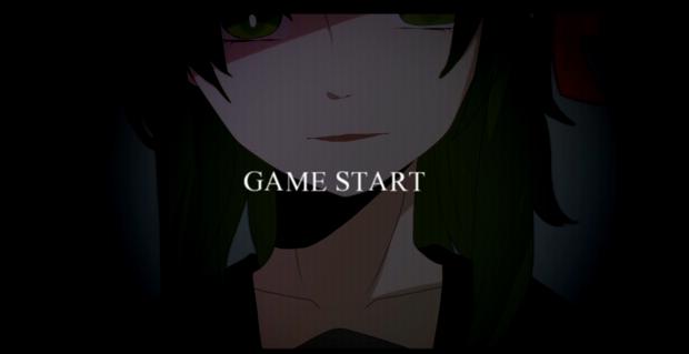 File:恋哀DEATHゲーム.png